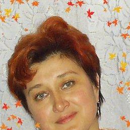 Наташа, 52 года, Вознесенское
