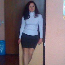 Фото Елена, Ялта, 47 лет - добавлено 17 июня 2012