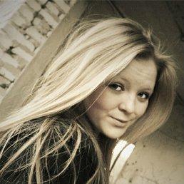 Фото Елизавета, Омск, 24 года - добавлено 10 мая 2012