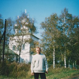 Фото Владимир, Лебедин, 55 лет - добавлено 9 августа 2012
