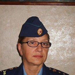 Татьяна, , Одинцово
