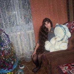 Анастасия, 23 года, Задонск