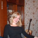 Фото Танюха, Нижний Новгород, 30 лет - добавлено 23 марта 2010