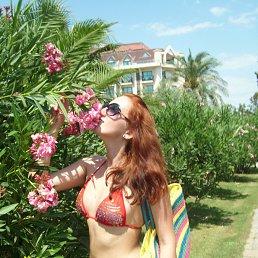 Елена, 29 лет, Киреевск