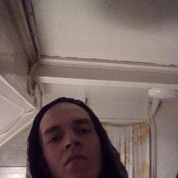 Александр, 29 лет, Омск