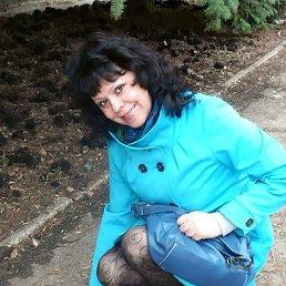 Фото Наталия, Самара, 58 лет - добавлено 14 сентября 2012