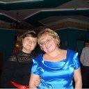 Фото Надежда, Ульяновск, 59 лет - добавлено 17 сентября 2011