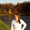 Фото Кристина, Москва, 26 лет - добавлено 2 января 2012