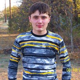 Владимир, 29 лет, Лутугино