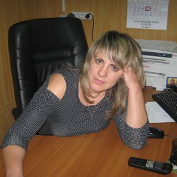 liudmila, 41 год, Талдом