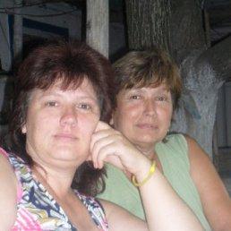 Фото Анна, Дивное, 50 лет - добавлено 18 марта 2012