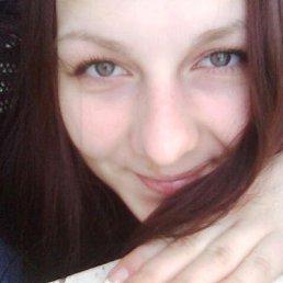 Марина Шутова, 36 лет, Санкт-Петербург