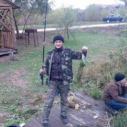 Димон, 35 лет, Скадовск