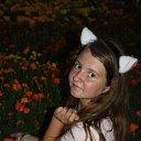 Фото Натя, Тольятти, 20 лет - добавлено 8 сентября 2012