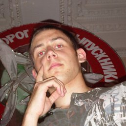 Константин, 31 год, Печенга