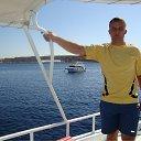 Фото Руслан, Теофиполь, 36 лет - добавлено 8 января 2012