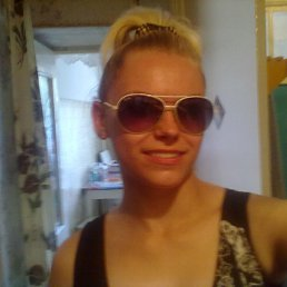 Алена, 30 лет, Коростень