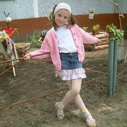Фото Маргоша, Гвардейское, 49 лет - добавлено 4 июня 2011