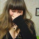 Фото Аллочка, Нижний Новгород, 28 лет - добавлено 17 ноября 2010