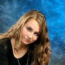 Фото Алена, Красноярск, 29 лет - добавлено 12 ноября 2008 в альбом «Мои фотографии»
