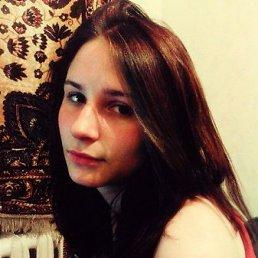 Алишка, 25 лет, Тарисполь