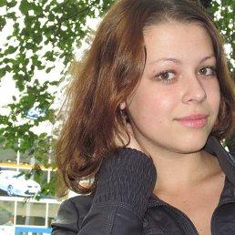 Юля, 25 лет, Сычевка