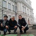 Фото Макс, Черкассы, 24 года - добавлено 4 июня 2012