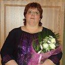 Фото Татьяна, Карабаш, 49 лет - добавлено 7 февраля 2012