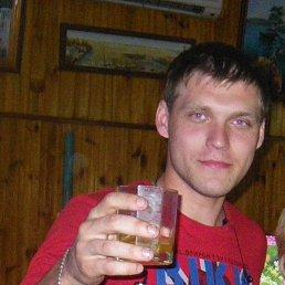 Николай, 30 лет, Ильичевск