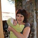 Фото Юліана, Яремче, 30 лет - добавлено 12 апреля 2012 в альбом «Я и мой синок»