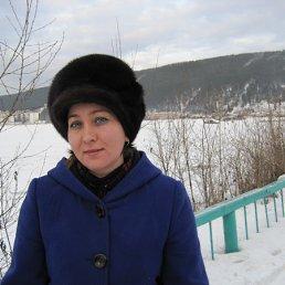 Наталья Горностай, 42 года, Киренск