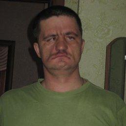 андрей, 41 год, Анненское