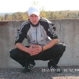 Алексей, 27 лет, Клетня