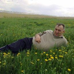 Фото Александр, Первомайский, 51 год - добавлено 6 ноября 2011