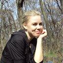 Фото Оля, Лутугино, 30 лет - добавлено 21 апреля 2012