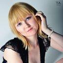 Фото Оля, Чебоксары, 33 года - добавлено 1 мая 2012