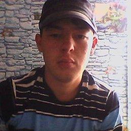 Алексей, 29 лет, Тунка