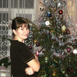Света, 34 года, Борзна