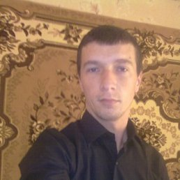 Михаил, 33 года, Новая Одесса