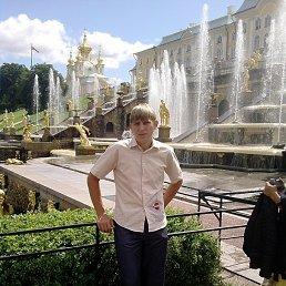 Иван, 28 лет, Кесова Гора