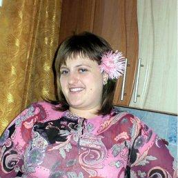 Фото Антоніна, Хоростков, 36 лет - добавлено 12 ноября 2011