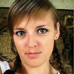 Виктория, 28 лет, Сквира