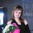 Фото Анна, Челябинск, 45 лет - добавлено 16 января 2012