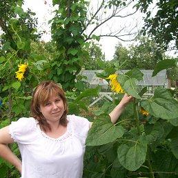 Лара, 43 года, Дрогобыч