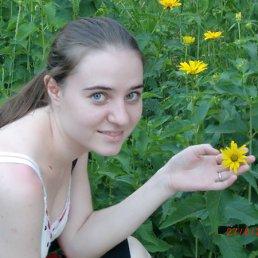 Фото Анжела, Ульяновск, 29 лет - добавлено 19 октября 2010