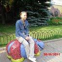 Фото Анна, Москва, 41 год - добавлено 29 июня 2011