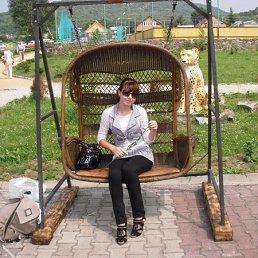 Оля, 26 лет, Чугуевка