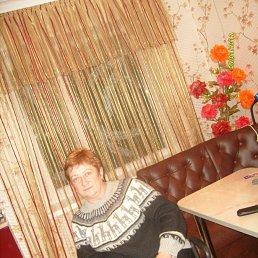 Ирина, 54 года, Шахтерск