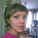 Фото Оля, Кобеляки, 35 лет - добавлено 7 марта 2012