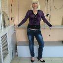 Фото Лариса, Донской, 56 лет - добавлено 3 марта 2012